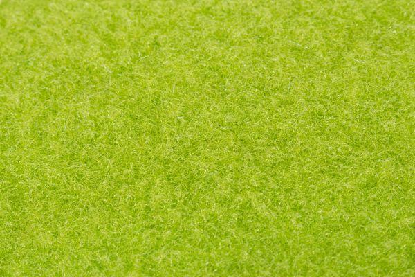 Teppich- Lifestyle als Rund und Rechteckig in drei verschiedene Farben